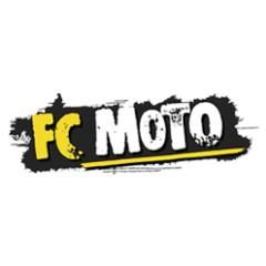 FC-Moto UK