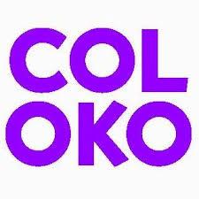 COLOKO