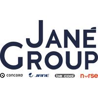 Jane Group