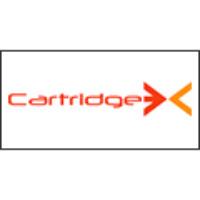 Cartridgex