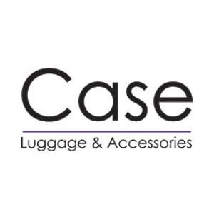 Case Luggage