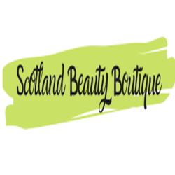 Scotlands Beauty Boutique