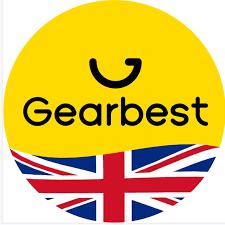 Gearbest UK
