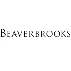 Beaver Brooks