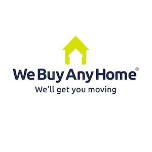 We Buy Any Home