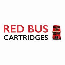 Red Bus Cartridge