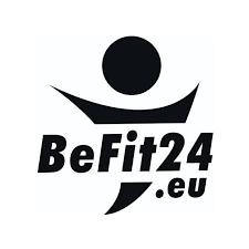 BeFit24