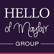 Hello Of Mayfair
