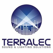 Terralec