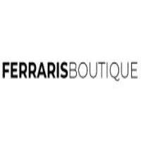 Ferraris Boutique