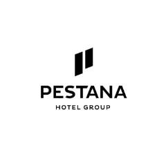 Pestana UK