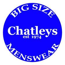 Chatleys Menswear