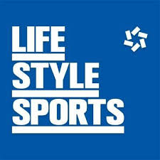 Life Style Sports