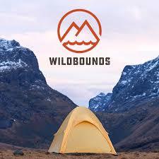 WildBounds