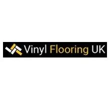 Viny Flooring UK