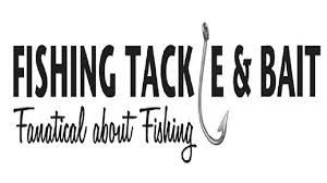 Fishing Tackle And Bait