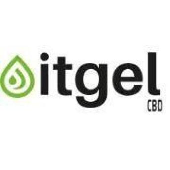 Itgel CBD