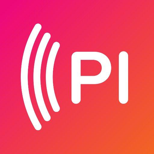 PI Live UK