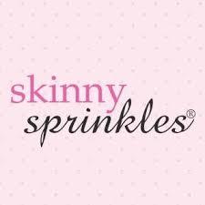 Skinny Sprinkles