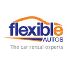 Flexible Autos