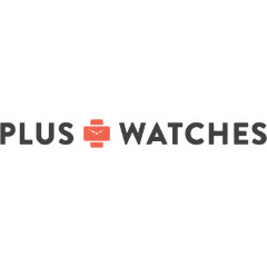 Plus Watches