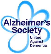 Alzheimer's Society Lotto