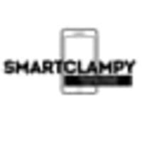 SmartClampy