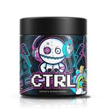 CTRL Energy