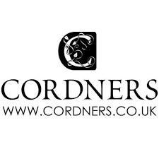 Cordners