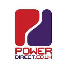 Power Direct