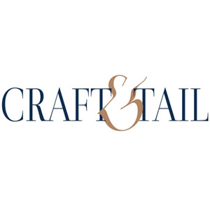 Craft And Tail