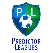 Predictor Leagues
