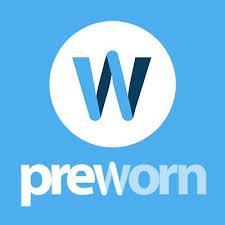 PreWorn