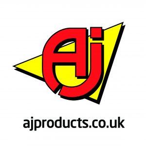 AJ Products