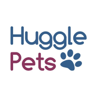 HugglePets