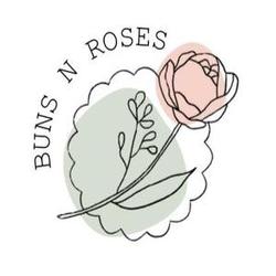 Buns N Roses