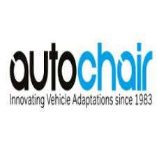 Autochair UK