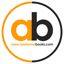 Awesome Books