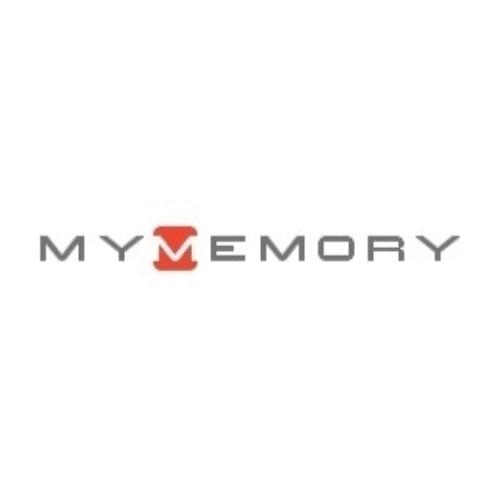 MyMemory
