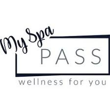 My Spa Pass
